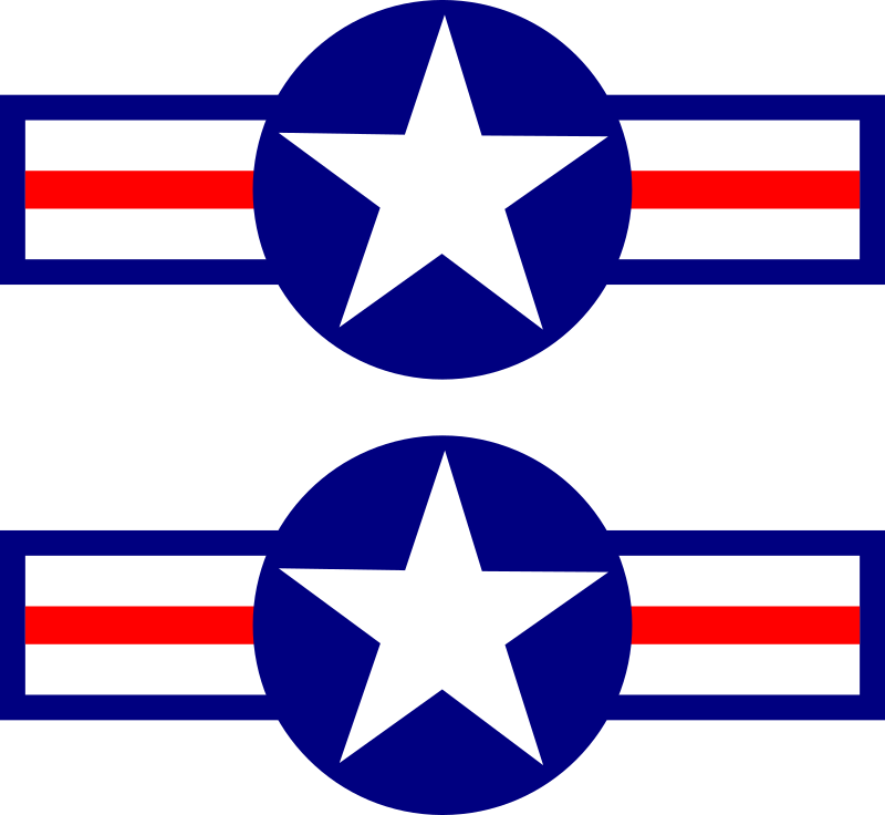 Steve transparent clipart. Air force logo png