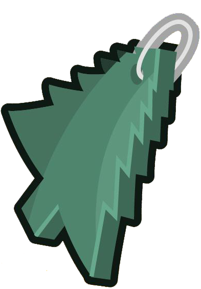 car air freshener png