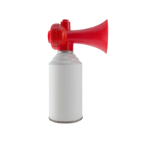 Air horn meme png. Trap music know your
