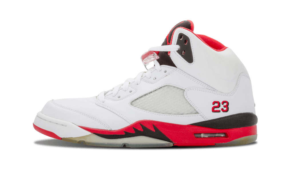 The daily jordan air. Jordans transparent black white red picture freeuse library