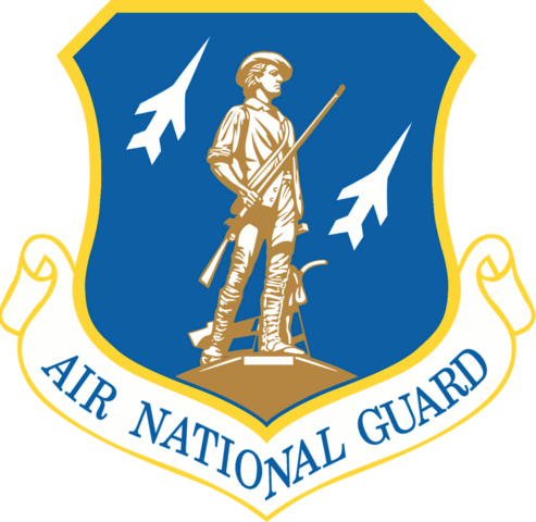 Air national guard png. File wikimedia commons other