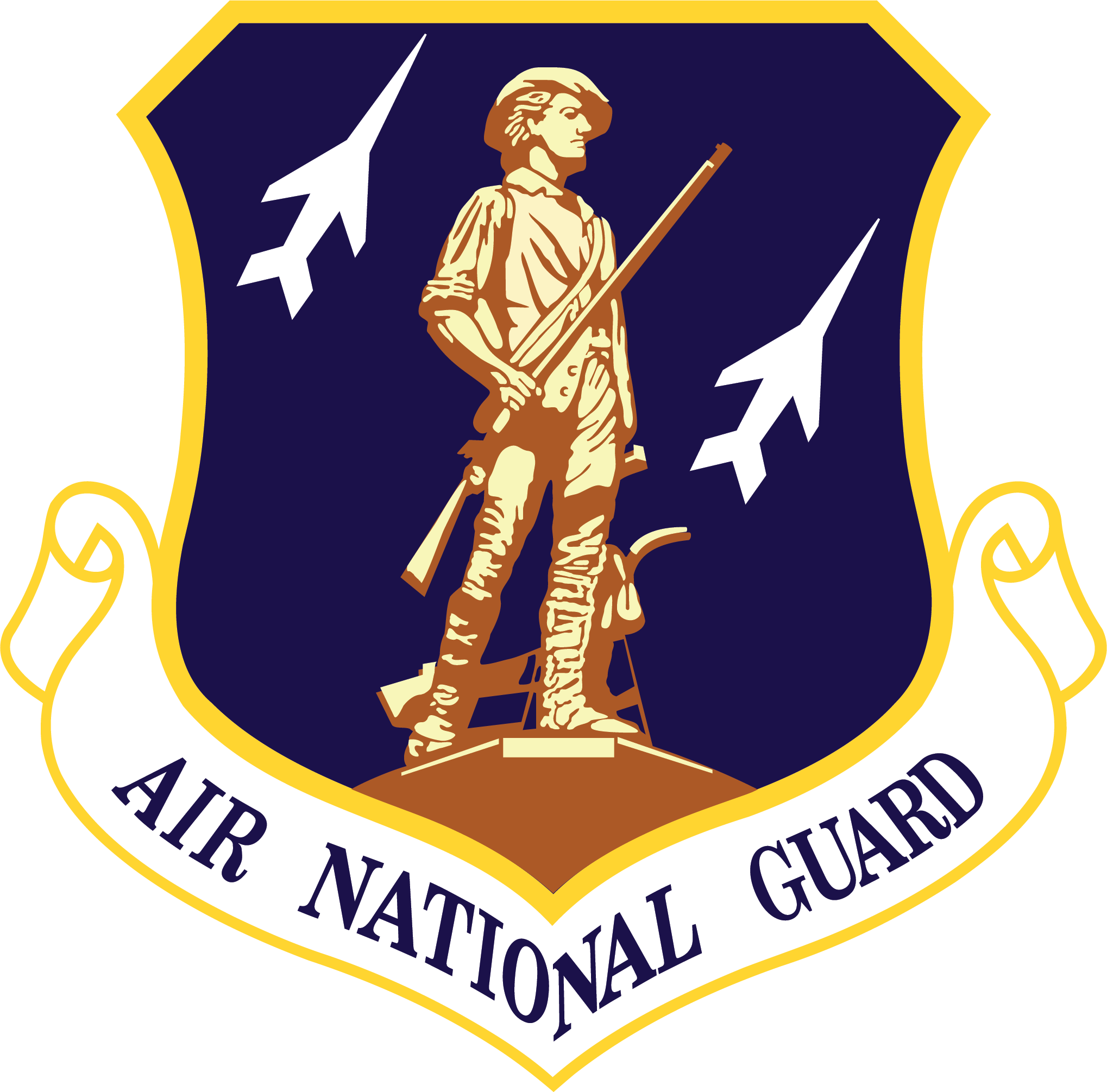 Air national guard png. About welcome to the