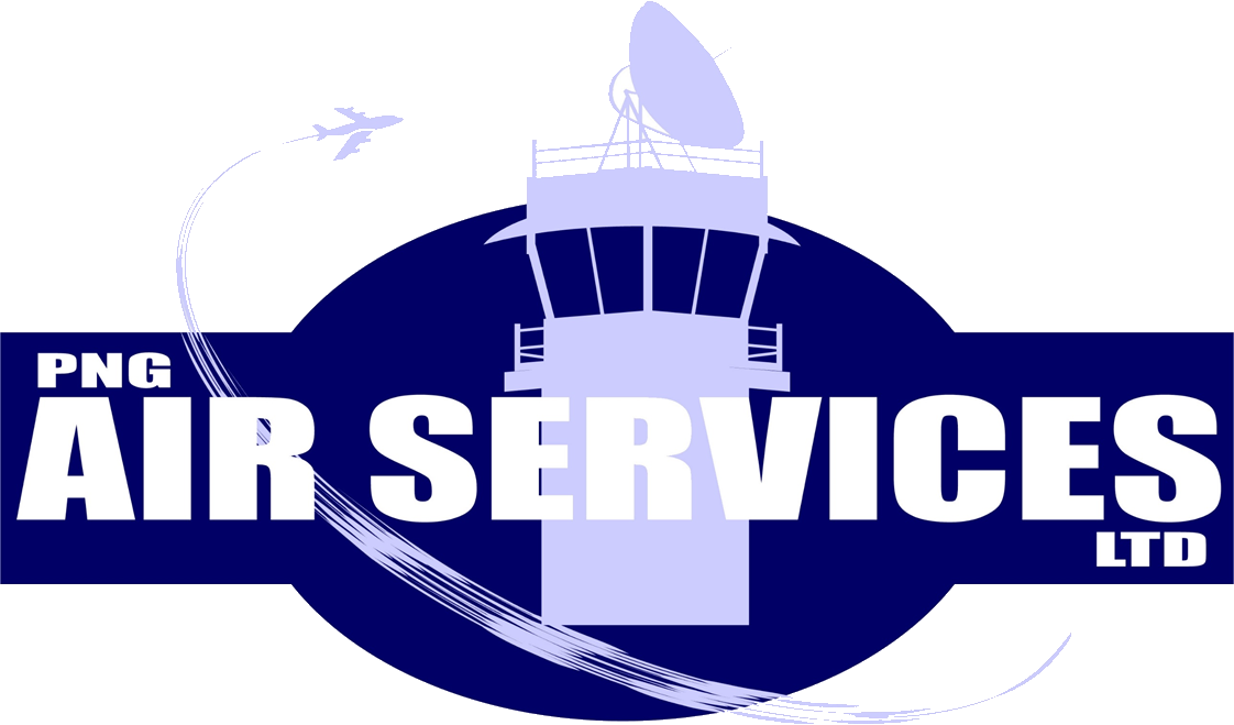 Png air services. Executive management