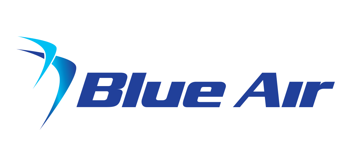 Air niugini airlines png. Blue wikipedia