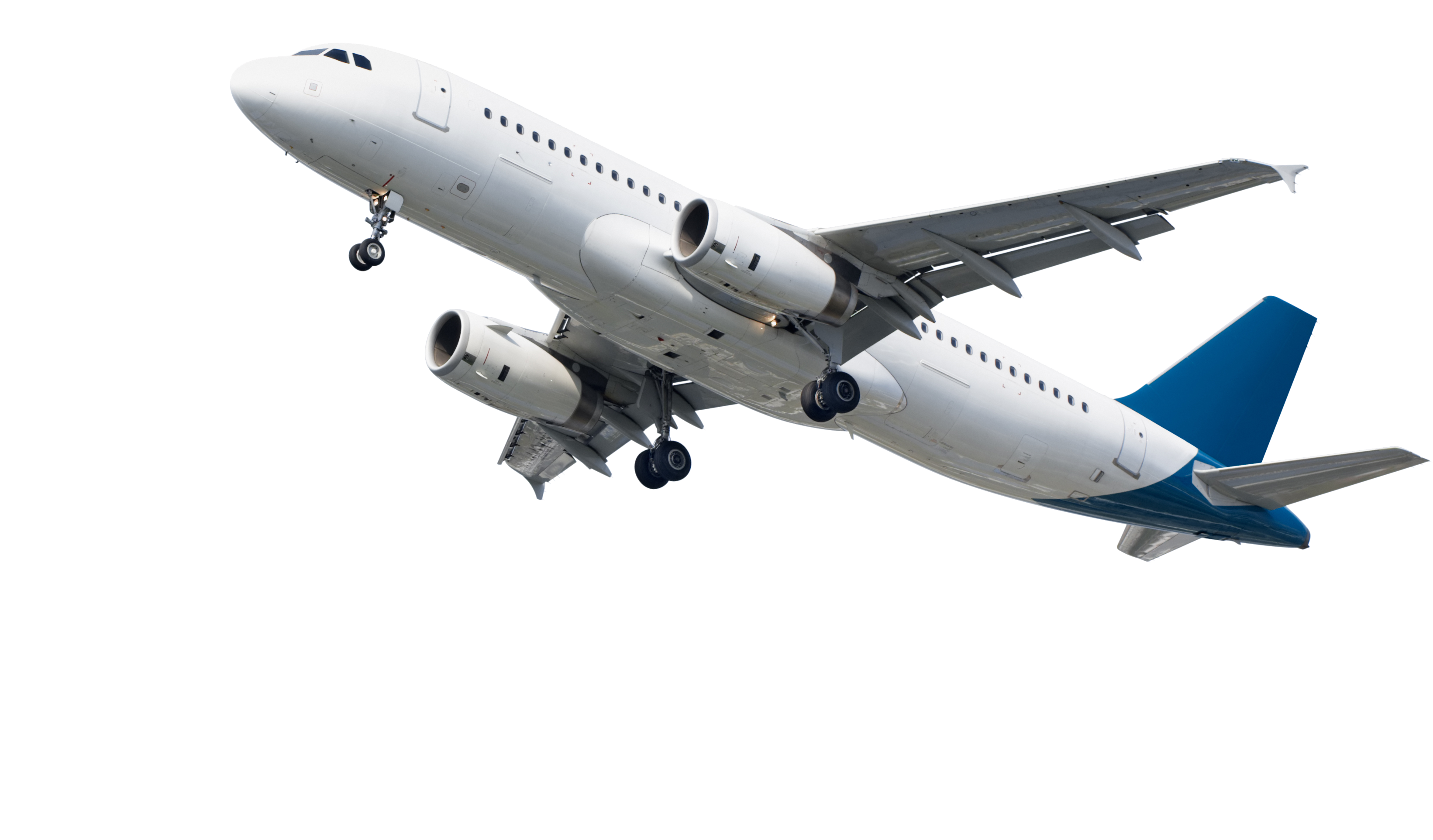 Plane png. Airplane free download mart