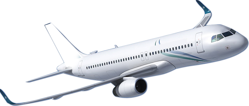 Air plain png. Hd airplane transparent images