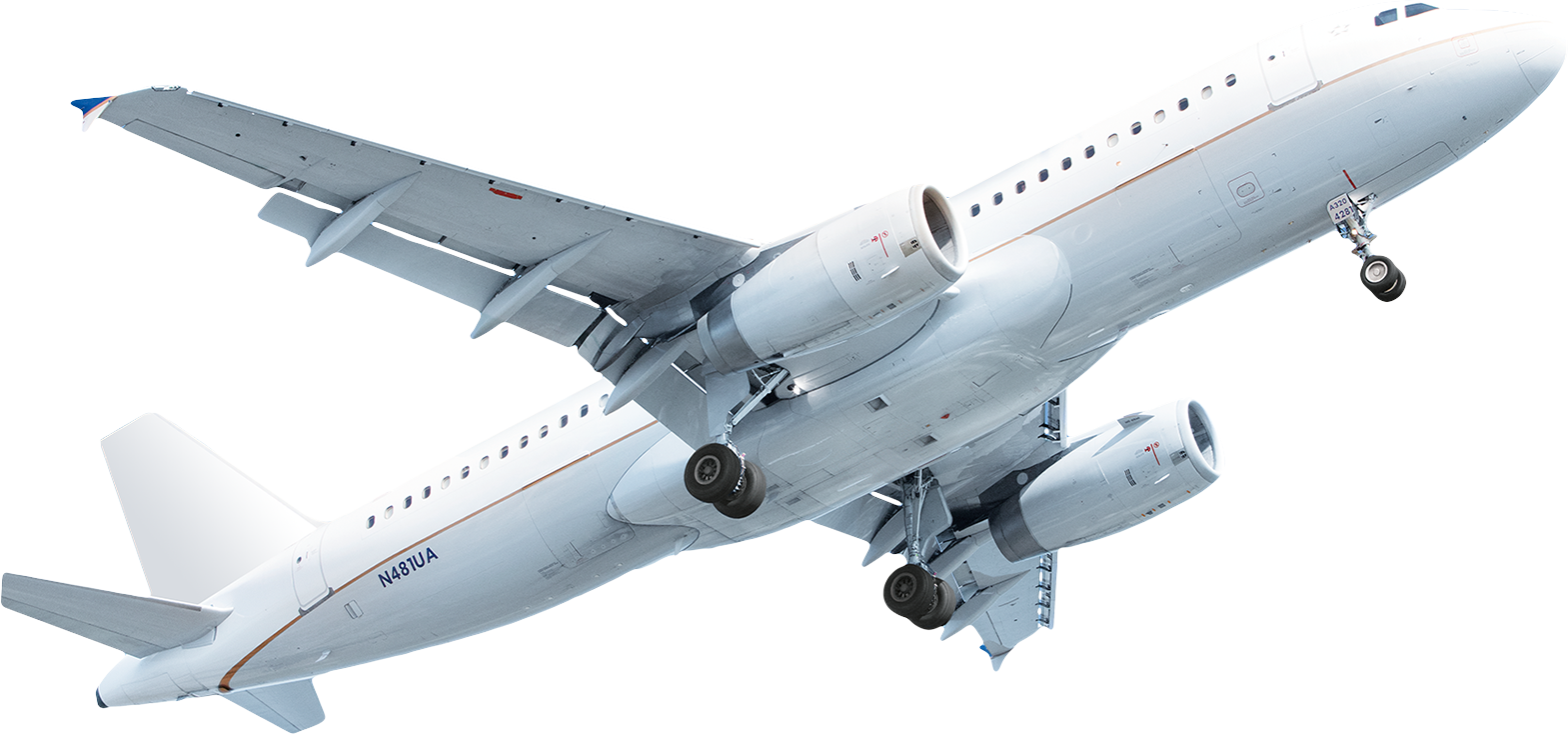 Air plane png. Planes images free download