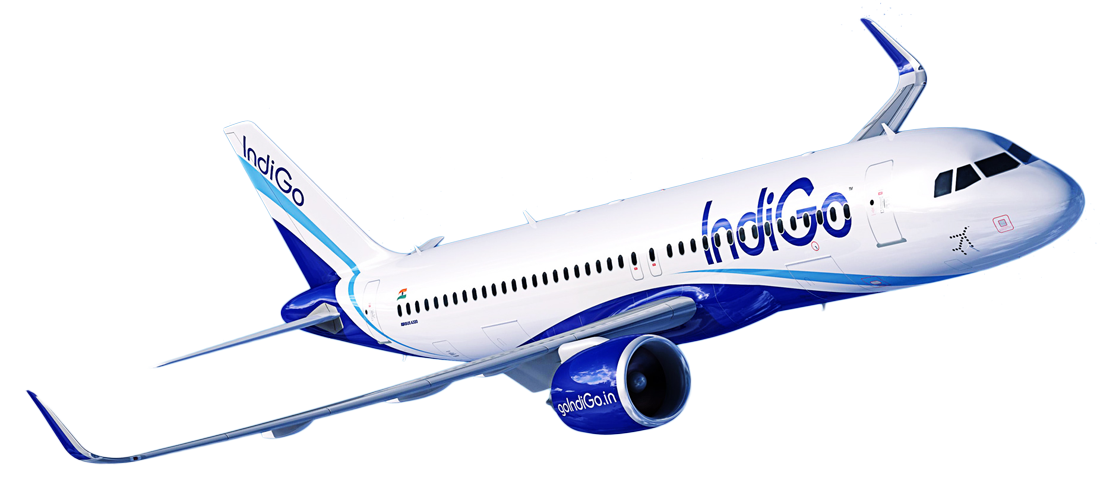 png air lines