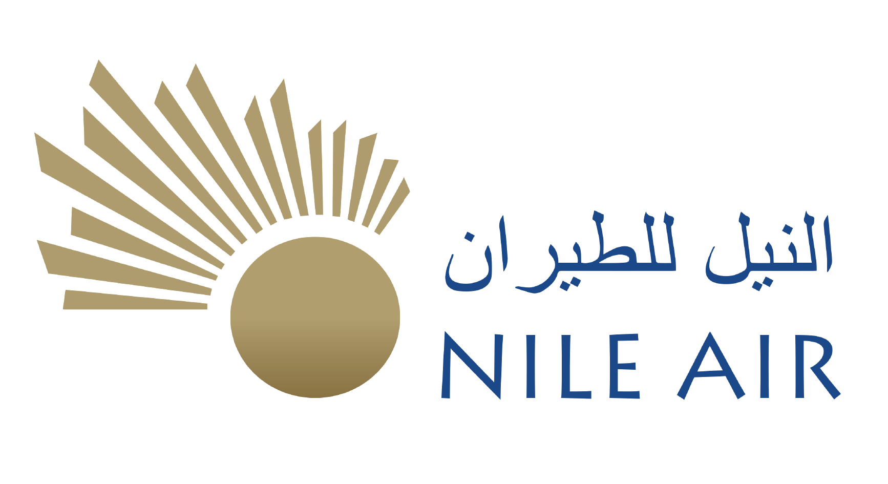 File nile wikimedia commons. Air png image image black and white library