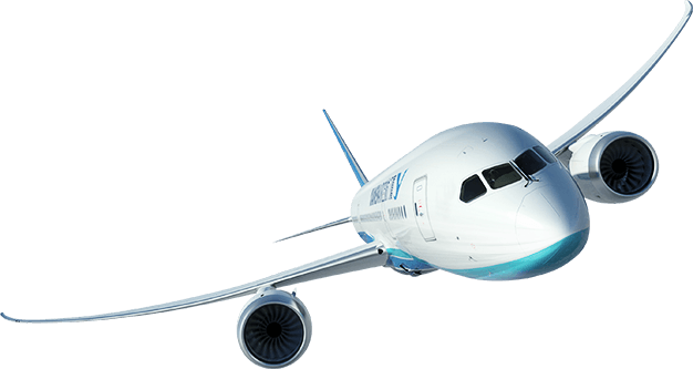 Air png image. Xiamen airlines united states