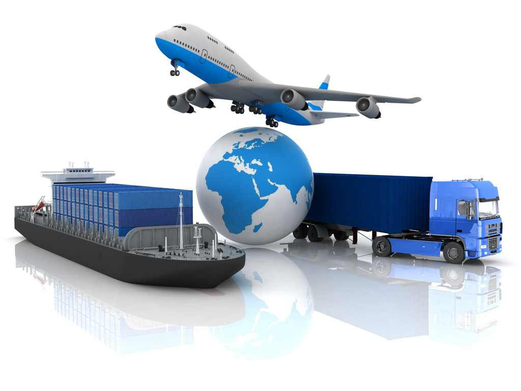 Air shipping png. Sky services we understand