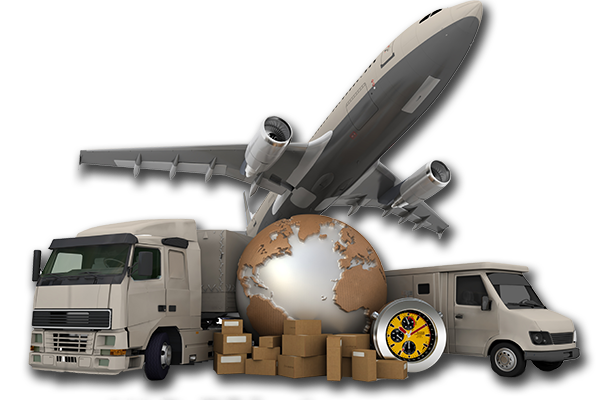 Air shipping png. Apt logistics freight forwarding