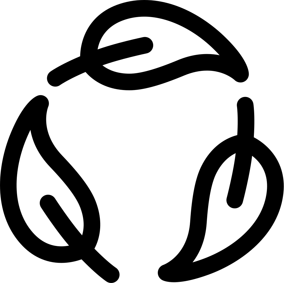 Air symbol png. Fresh svg icon free
