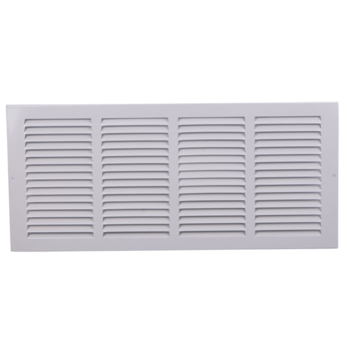 Air vent png. For kitchen cabinet diffuser