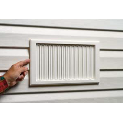 Air vent png. Foundation for siding plastic