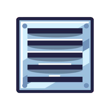 Air duct png