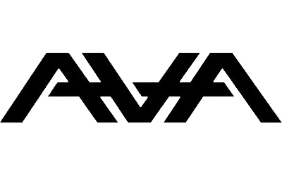 Angels and airwaves logo png. Clipart images gallery for