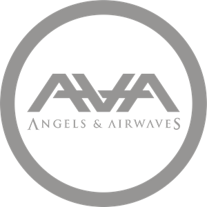 Angels logo png. And airwaves vector cdr