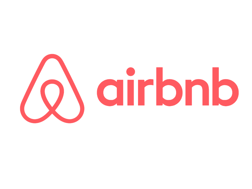 Airbnb logo png. Awesome your air bnb