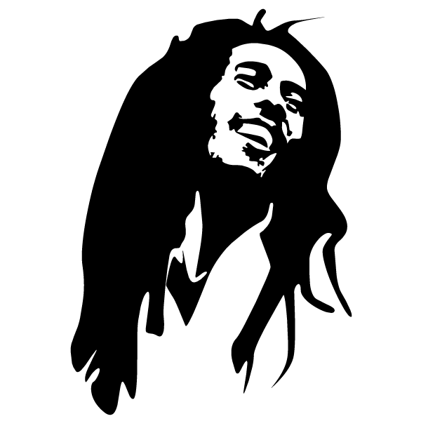 Beyonce vector black and white. Mais stencils pinte more