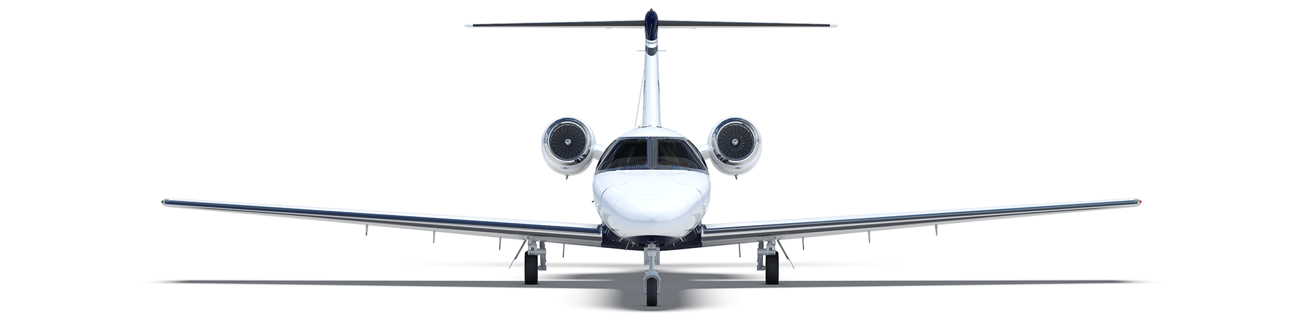 Cessna drawing plan view. Citation cj airborne solutions