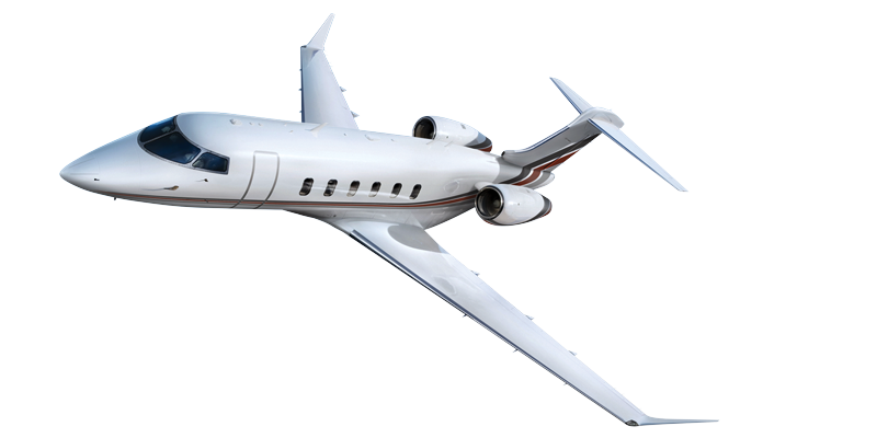 Vector jet private. Fly with us air