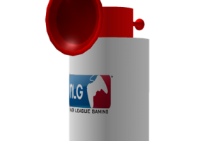 Air horn meme png. Mlg image related wallpapers