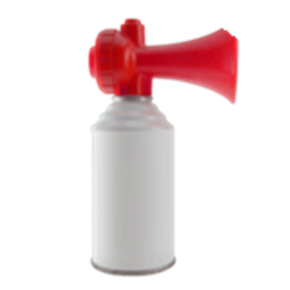 Image airhorn parody wikia. Weed mlg png png royalty free stock
