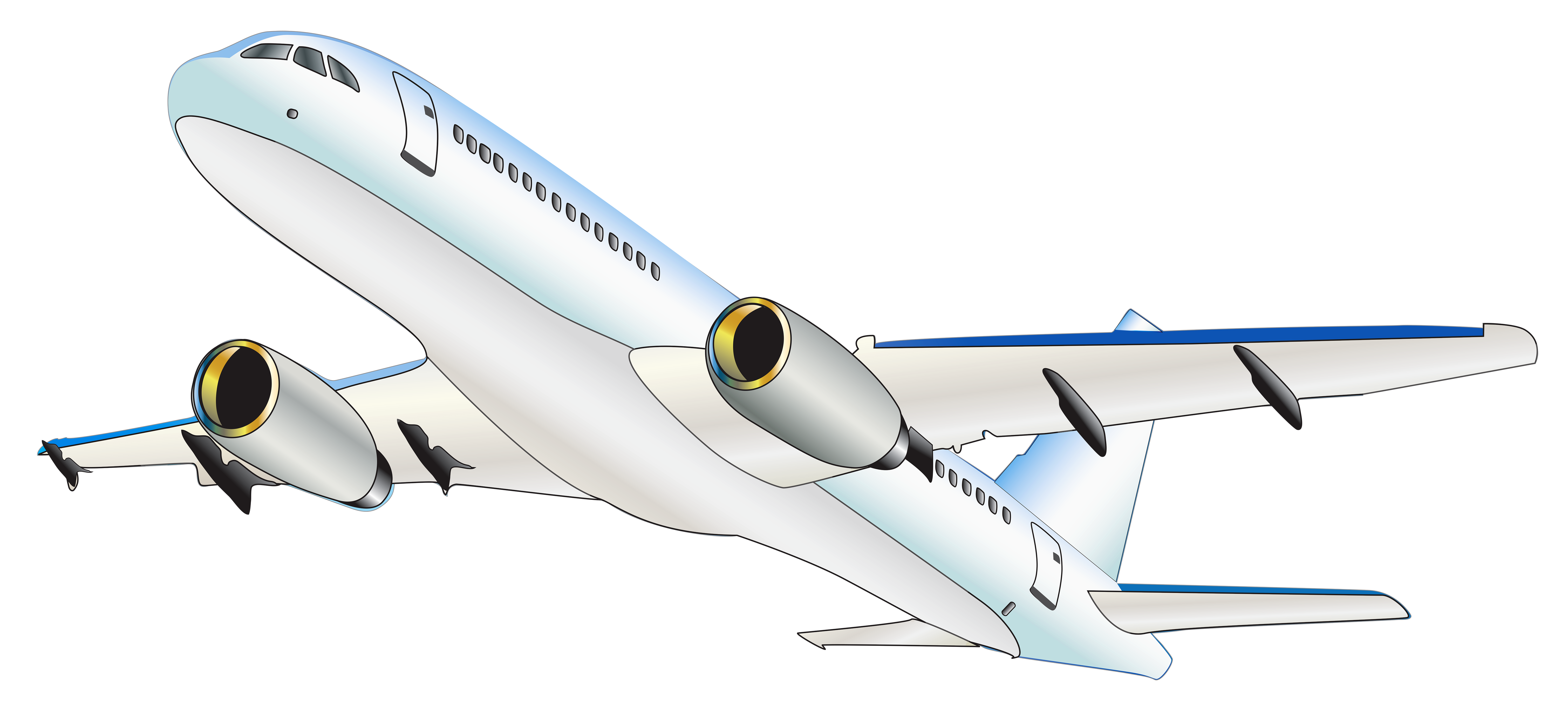 Airplane banner png. Pin by pankhuree on