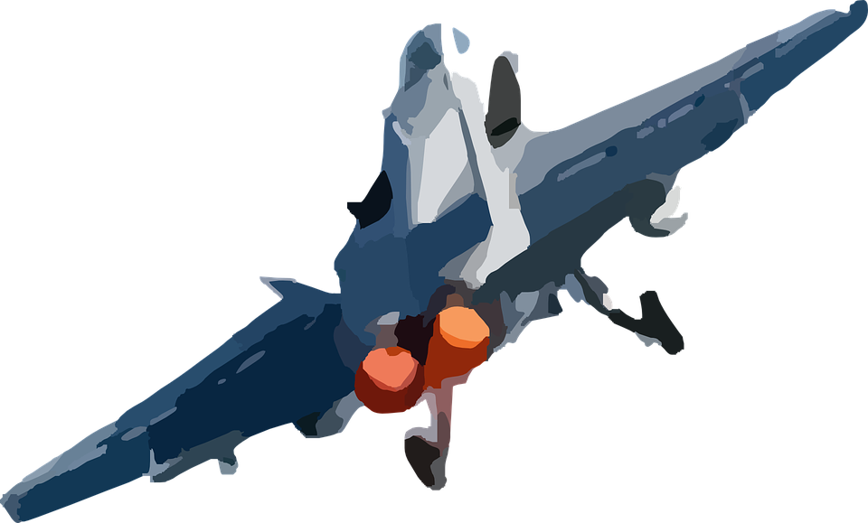 Drawing airplane army plane. Navy png transparent images