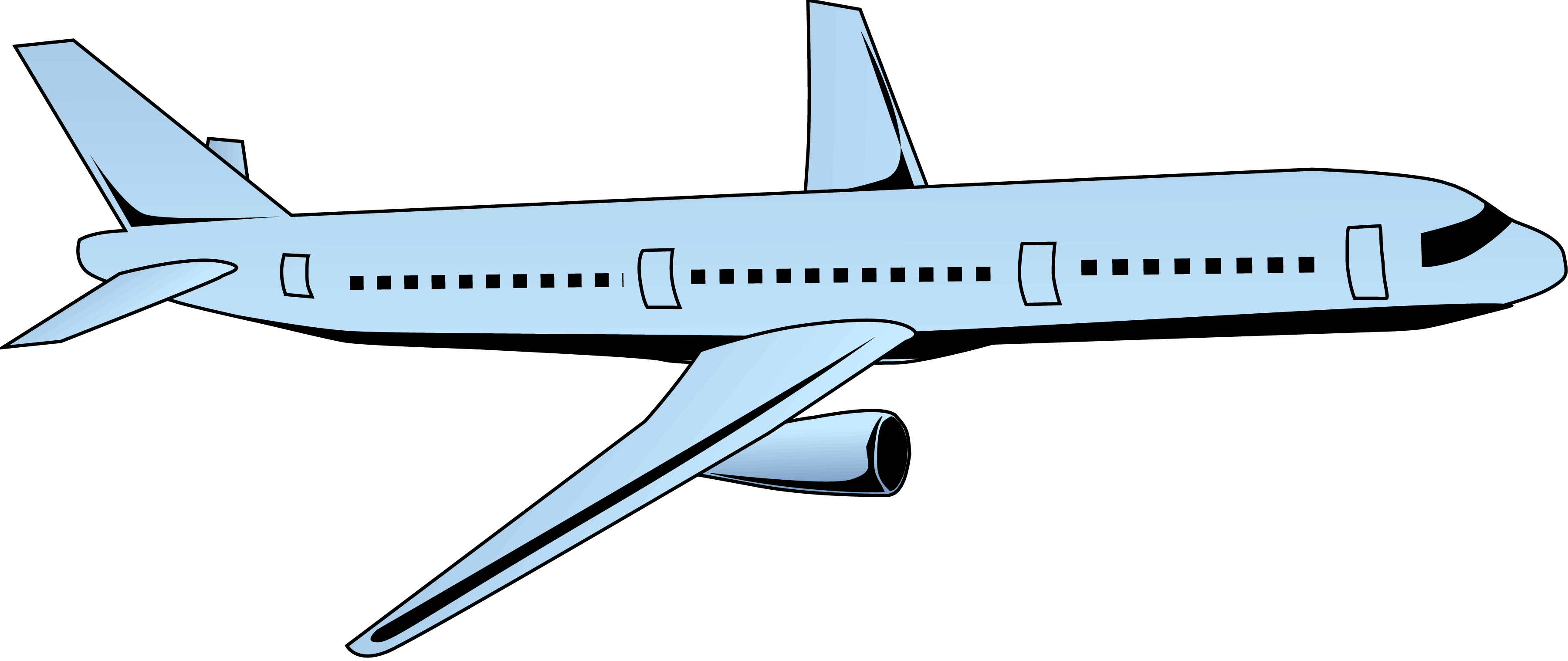 Airplane clipart png. Download aircraft free transparent