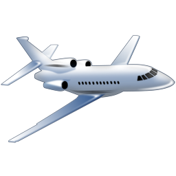 Airplane clipart png. Best free icons and