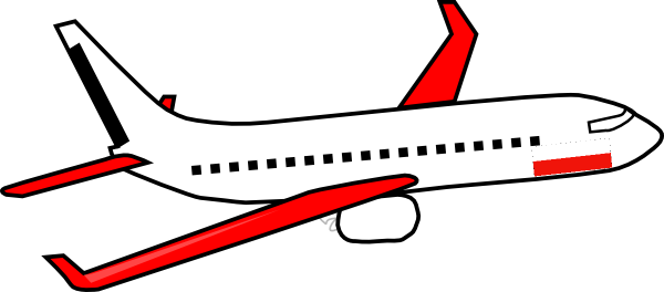 Airplane clipart png. Image tv emo wiki