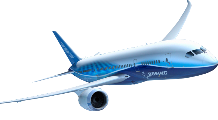 Airplane wing png. Planes images free download