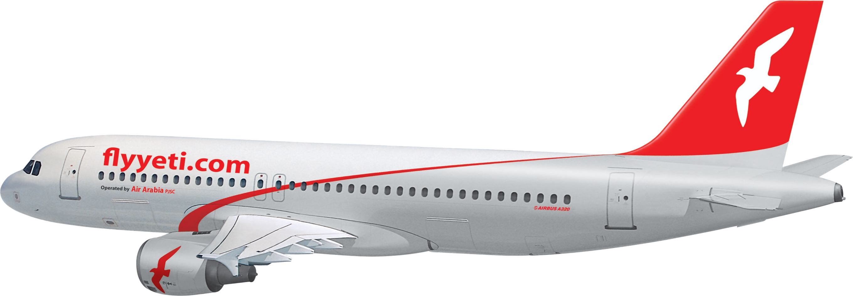 Airplane png. Planes images free download