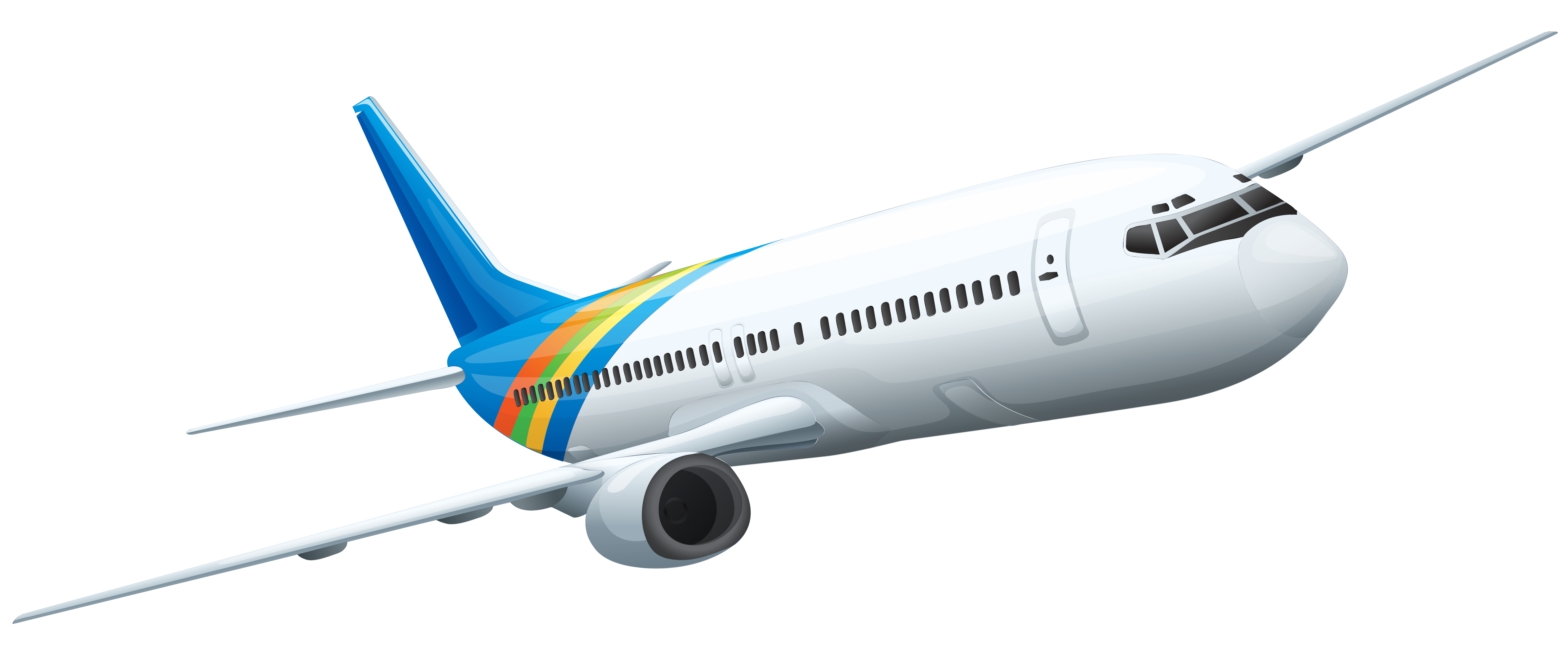 Airplane png. Clipart gallery yopriceville high