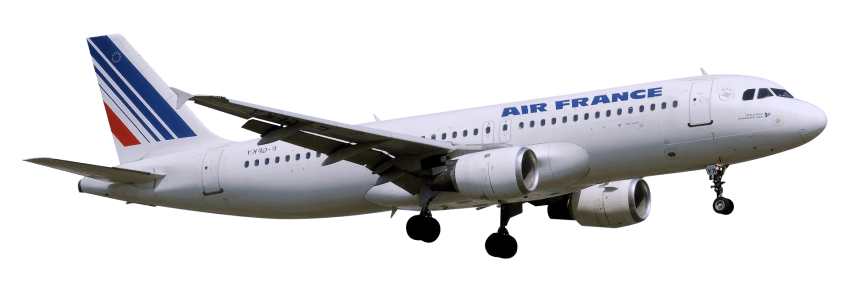 Airplane png. Free images toppng transparent