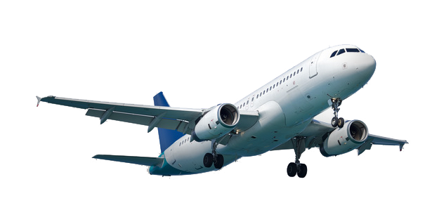 Airplane travel png. Plane transparent images all