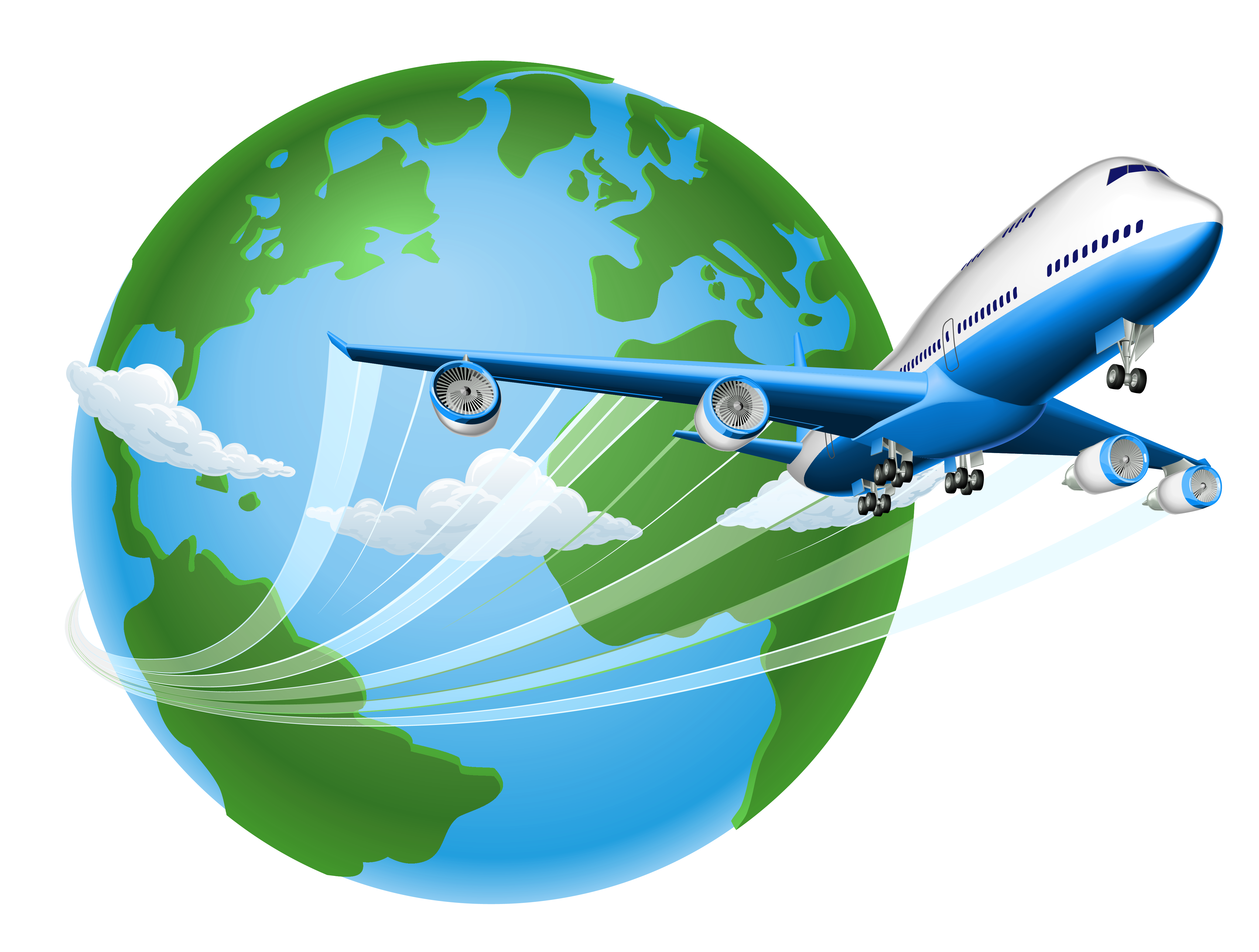 Travel png images. Air trave clipart gallery