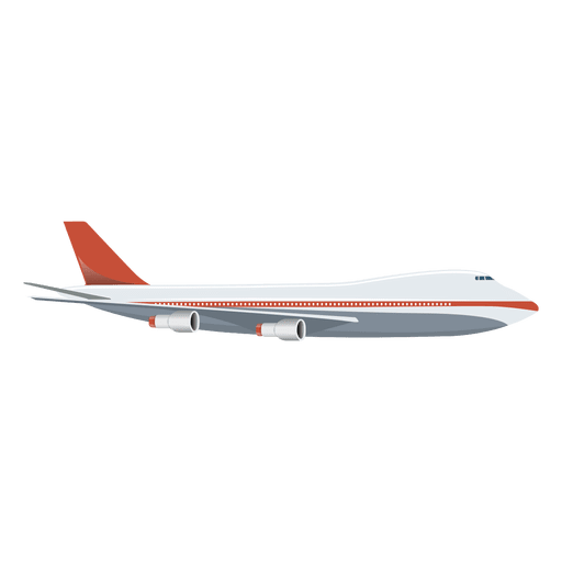 Airplane with banner png. Flying transparent svg vector