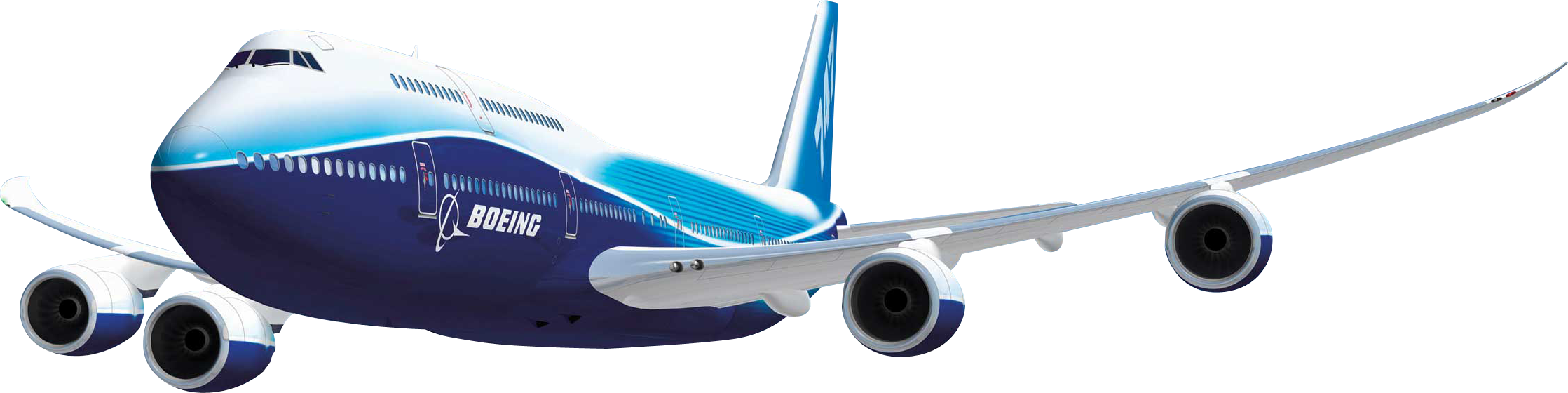 Airplane with banner png. Clipart panda free images