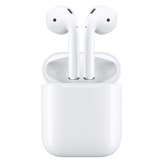 Airpods clipart designed. Iphone accessories apple