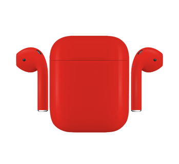 Airpods clipart macbook pro. Switch apple special edition