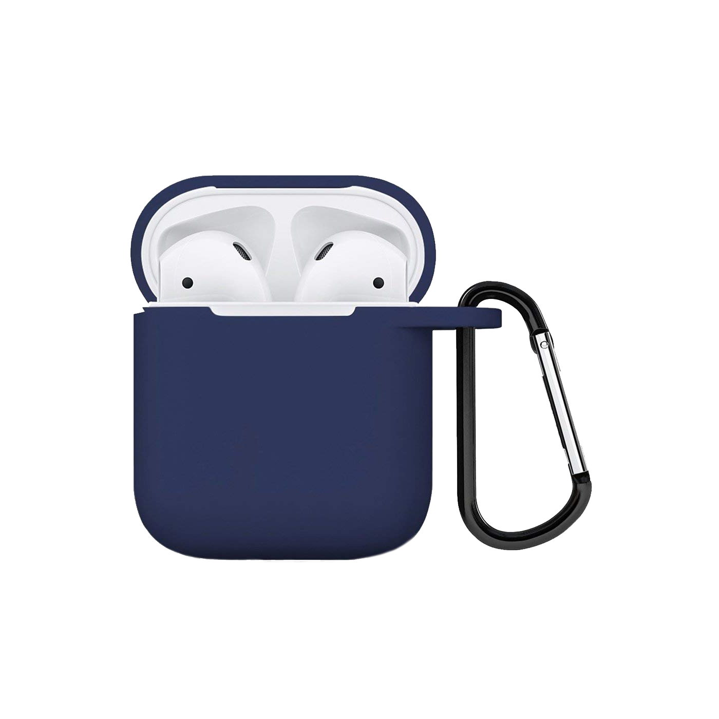 Airpods clipart mini. Buy sell electronics zalu