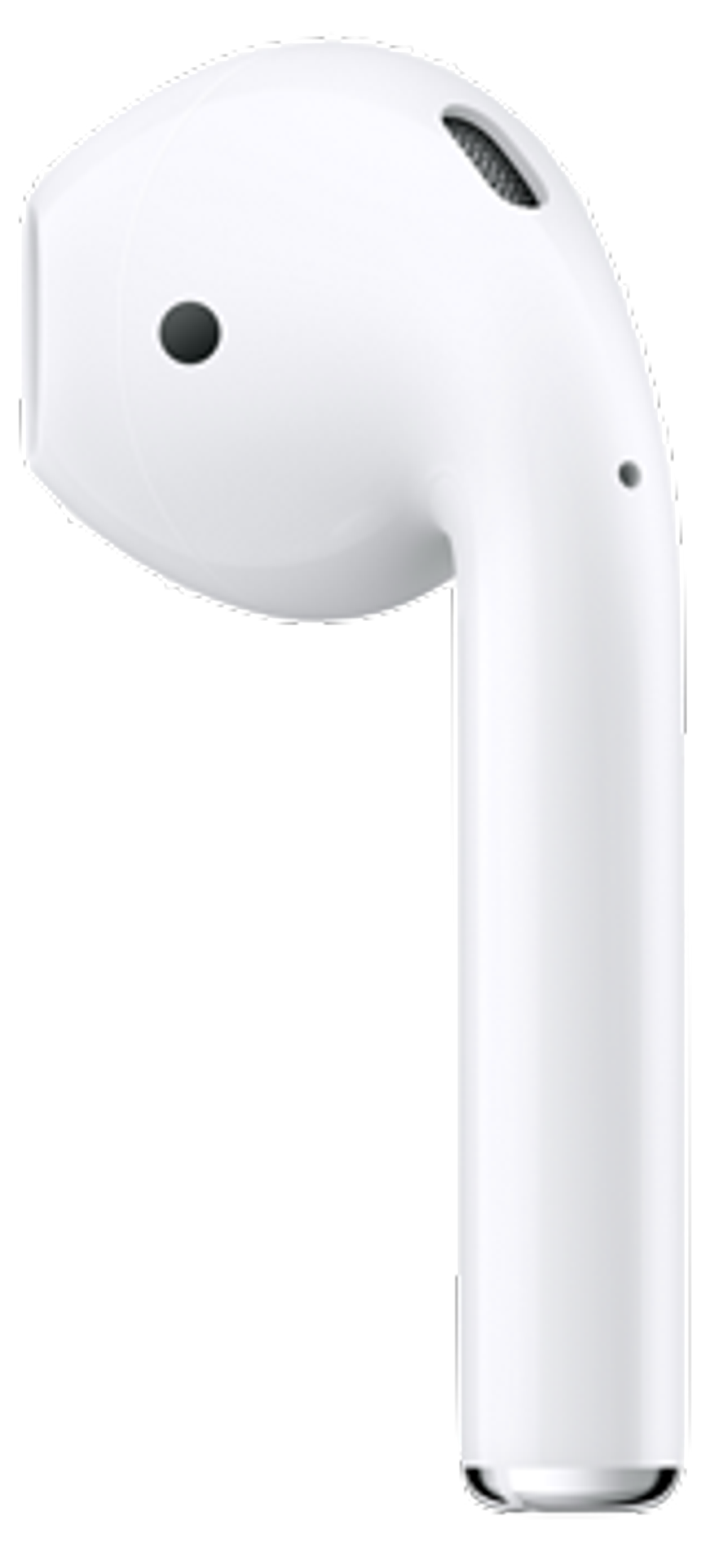Airpods clipart transparent background png. Air pod airpod apple