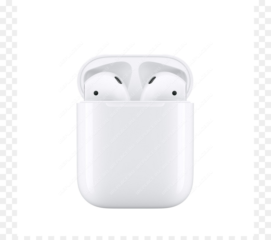 Airpods png bluetooth. Iphone apple headphones download