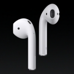 Airpods png bluetooth. Apple s wireless might