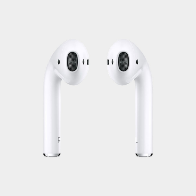 Airpods png one. Clone apple