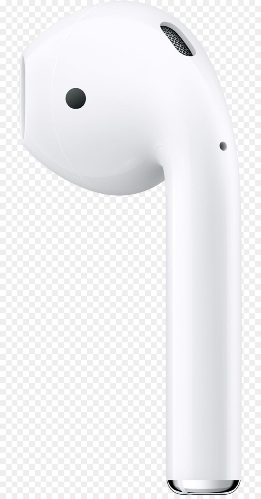Airpods png iphone. Apple headphones download free