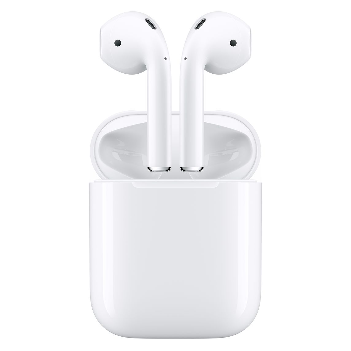 airpods png bluetooth